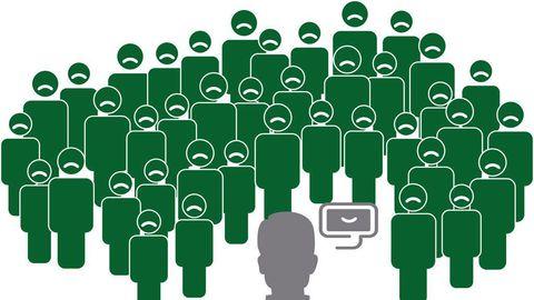 Activer une Campagne digitale