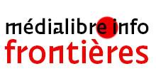 Médialibre/Frontières